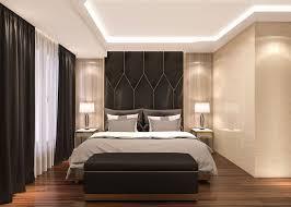 plameco luxemburg ideen für schlafzimmerdecke nr 1