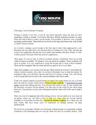 Calaméo - Choosing A Lawyer Resume Company Attorney Resume Sample And Complete Guide 20 Examples Sample Resume Child Care Worker Australia Archives Lawyer Rumes Download Format Templates Ligation Associate Salumguilherme Pleasante For Law Clerk Real Estate With Counsel Cover Letter Aweilmarketing Great Legal Advisor For Your Lawyer Mplate Word Enersaco 1136895385 Template Professional Cv Samples Gulijobs