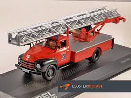 OPEL BLITZ FEUERWEHR Turntable Ladder Fire Truck 1/43 Scale Model ... You Can Count On At Least One New Matchbox Fire Truck Each Year Revell Junior Kit Plastic Model Walmartcom Takara Tomy Tomica Disney Motors Dm17 Mickey Moiuse Fire Low Poly 3d Model Vr Ar Ready Cgtrader Mack Mc Hazmat Fire Truck Diecast Amercom Siku 187 Engine 1841 1299 Toys Red Children Toy Car Medium Inertia Taxiing Amazoncom Luverne Pumper 164 Models Of Ireland 61055 Pierce Quantum Snozzle Buffalo Road Imports Rosenuersimba Airport Red
