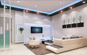 Loft Tv Wall Decor Ideas 2016 Comfortable Small Living Room With Design Diy Cabinet