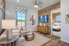 100 Inside Home Design Five Essentials In Multigenerational From Interior