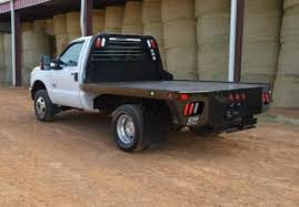 Trailer World: CM Truck Bed SS 9'4/94/60/34 SD, Truck Beds Listing ... New 2018 Ram 3500 Crew Cab Flatbed For Sale In Braunfels Tx Er Truck Beds Steel Bodied Cm Lovely 5th Cm Ss Bed 1500399 Titan Cstk Equipment Introduces Dependable Options Adds Service Bodies To Portfolio Trailerbody Builders Er For Additions Product Lineup Fleet News Daily Img_5293 Introduces Powerful New Product The Hd Dump Body Truck Beds Cartex Trailers And At Whosale Trailer Covers Houston Tx 2