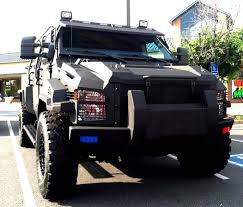 Swat Vehicles – MEGA Home Homeland Security Military Medical Banking Mobile Command Swat Vehicles Mega Used Car Dealer In Delmar Md Fruitland The Truck Store Drivers Usa Best Modified Vol86 Team Trucks Rapid Response Ldv Ford Transit 350hd Swat For Sale Armored Nigeria And Cars Group Amazoncom 12 Special Forces Action Figure Toys Games East Coast Sales Bulletproof Suvs Inkas