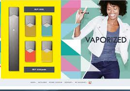 JUUL Vapor Review - E-Vapes.org Juul Coupon Codes Discounts And Promos For 2019 Vaporizer Wire Details About Juul Vapor Starter Kit Pod System 4x Decal Pods 8 Flavors Users Sue For Addicting Them To Nicotine Wired Review Update Smoke Free By Pax Labs Ecigarette 2018 Save 15 W Eon Juul Compatible Pods Are Your Juuls Eonsmoke Electronic Pod Coupon Code Virginia Tobacco Navy Blue Limited Edition Top 10 Punto Medio Noticias Promo Code Reddit Uk Starter 250mah Battery With 4 Pcs Pods Usb Charger Portable Vape Pen Device Promo March