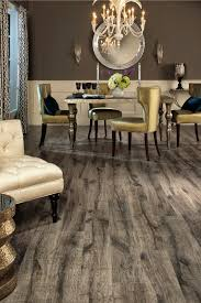 Formaldehyde In Laminate Flooring From China by Flooring Fanatic Don U0027t Be Afraid Of Your Floor