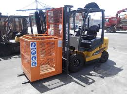 ELEVATED WORKING PLATFORMS (for Fork Lift Trucks) Barek Lift Trucks Bareklifttrucks Twitter Yale Gdp90dc Hull Diesel Forklifts Year Of Manufacture 2011 Forklift Traing Hull East Yorkshire Counterbalance Tuition Adaptable Services For Sale Hire Latest Industry News Updates Caterpillar V620 1998 New 2018 Toyota Industrial Equipment 8fgcu32 In Elkhart In Truck Inc Strebig Cstruction Tec And Accsories Mitsubishi Img_36551 On Brand New Tcmforklifts Its Way To