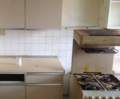 Renovate Your Kitchen With Decor And Get Advance Designing Ideas For Modular
