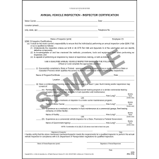 Annual Vehicle Inspection - Inspector Certification Form Free Vehicle Inspection Checklist Form Good To Know Pinterest Scaffolding Tower Available From Sg World Dot California How To Fill Out The Cdl Pre Trip Icbc Semi Truck Diagram Sample Used Trucks For Sale In Nc By Owner Beautiful Dump Luxury Drivers Sheet Fileinspection Security 18wheeler Truck Diagramsvg Wikimedia Pretrip It Is Done And Its Consequences Study Guide Pre Order Form Mplate Free Tractor Trailer Cdltestcom Cdl Test School Bus Driver S