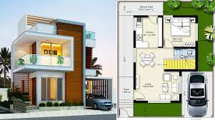 104 Contemporary House Design Plans Home With Photos Engineering S Advice