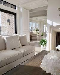 100 New House Interior Design Ideas Interior 2019 Trendy Interior And Exterior Design Ideas For House