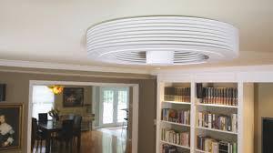 exhale bladeless ceiling fan dudeiwantthat com