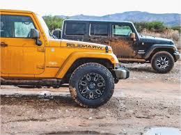 Awesome Jeep Rubicon Truck | Chevrolet Jeep Car Jeep Wranglerbased Pickup Caught Testing On The Rubicon Trail 2019 Wrangler Truck To Feature Convertible Soft Top Bandit Wiring Diagrams Truck Cversion By Aev Called Brute Badass Jl Fresh Fers Axial 2012 Unlimited Scx10 Rtr Review Rc The 2017 Youtube Will Probably Look Like This Is Coming In 2018 Maxim Pickup Crawling Closer Production Fox News With Hitting Dealers In Awesome Topcar1club