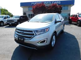 Featured Used Cars, Trucks, And SUVs For Sale Near Fredericksburg VA ... 2019 Chevrolet Colorado Zr2s For Sale In Fredericksburg Va Autocom Monster Trucks 2017 Youtube New Ford Work Vehicles Used Cars Select Of Lifted Trucks Dlux Motsports Fredericksburg Luck Ashland Serving Richmond Intertional Scout Spotted Texas Classiccars Featured And Suvs Sale Near 2014 Toyota Tunda Ready For Sale Food Truck Rodeo Matpra