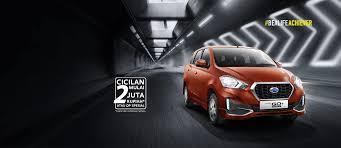 100 J And J Truck Bodies Datsun Indonesia Mobil Datsun Info Promosi Harga Terbaru