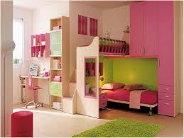 Corner Bedroom Vanity by Bedrooms Corner Bedroom Vanity Vanity Table Without Mirror