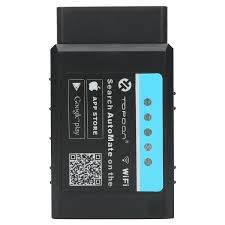 Amazoncom AUTOPHIX OM123 Enhanced Automotive OBD2 Scanner