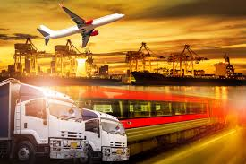 100 Horizon Trucking 4 Trends Affecting Supply Chain Transportation And Logistics In 2019