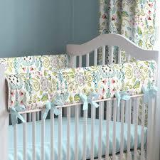 tour de lit bebe garon pas cher où trouver le meilleur tour de lit bébé sur un bon prix archzine fr