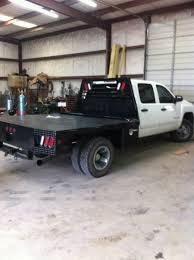 100 Take Off Truck Beds Deagen Trailers Ennis Texas