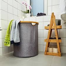 badregal für die dusche mit 3 etagen