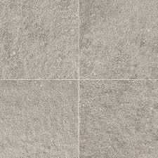 best 25 floor texture ideas on tile