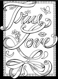 Love Coloring Pages For Adults Picture Gallery Website Free Printable Only