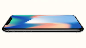 pare The Best Cheap Apple iPhone X Deals 21 February 2018