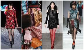 Have List Need Want Best Teen Trends Fall Fashion Must Haves 2017 The