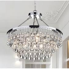 chandeliers wayfair