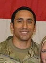 2 Navy SEALs Under Suspicion In Strangling Of Green Beret Mali