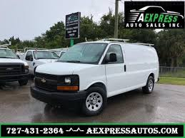 2014 Chevrolet G1500 Vans - 80675 | A Express Auto Sales, Inc ... Best 2014 Trucks And Suvs For Towing Hauling 2015 Chevrolet Silverado 1500 Overview Cargurus Chevy Dealer Keeping The Classic Pickup Look Alive With This 2014chevroletsilveradoltz71rear Pinterest Toronto Gtas Best Selection Of Popular Pickup Photos Informations Articles First Drive Motor Trend Chevroletcasefourregionalpmieresatdubaimotorshow G1500 Vans 80675 A Express Auto Sales Inc Work Truck 1wt Image High Country Unveiled Aoevolution Gm Unveils New Premium