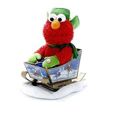 baby elmo rocking chair elmo rocking chair elmo laughing chair