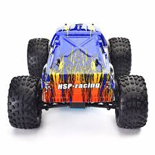 HSP Rc Truck 1/10 Scale Models Nitro Gas Power Off Road Monster ... Everybodys Scalin The Customer Is Always Rightunless They Are Redcat Earthquake 35 18 Rtr 4wd Nitro Monster Truck Blue Buggy Vs 110 4wd Rcu Forums Gas Powered Remote Control Trucks Top 10 Best Rc Cars For Money In 2017 Clleveragecom 118 Volcano18 Rc Car Boys Projesrhinstructablescom Rc Gas Powered Trucks 4x4 Car Kyosho Usa1 Crusher Classic And Vintage Buyers Guide Reviews Must Read How To Get Into Hobby Upgrading Your Batteries Tested Drones Radio Boats Store South Coast