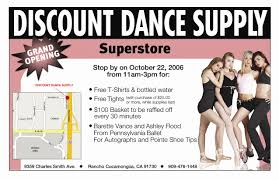 Dance Direct Coupon Codes - Perfume Coupons Pajama Jeans Coupons Discount Codes Vera Bradley Book Bags Dance Xperia C Freebies Stretch Pointe Shoe Ribbon Dream Duffel Coupon Anti Fatigue Kitchen Mats Marcies Academy Class Attire Wwwdiscount Dance Supply La Cantera Black Friday Hslda Membership Code Current Labels Discount 2018 Walmart Fniture Promo Activia Fruit Fusion Dancing Supplies Depot Shark Garment Steamer Clothing Dancewear Nyc 1 Online Store