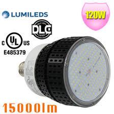 discount 120watt led corn bulb retrofit 2018 120watt led corn