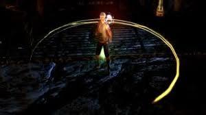 dungeon siege 3 reinhart dungeon siege iii for playstation 3 reviews metacritic