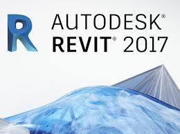 What Are The Differences Between Autodesk Revit Vs LT