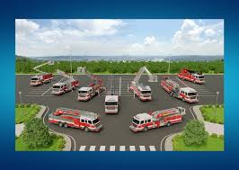 Insight Marketing Design | Portfolio: Rosenbauer Fire Apparatus City Of Rochester Meets New Community Requirements With A Custom Home Rosenbauer Leading Fire Fighting Vehicle Manufacturer Minnesota Firetruck Maker Delivers Engines Worldwide Startribunecom America Built For The People Who Need It Blend Filealtenburgnobitz Airport Pantherjpg Wikipedia Manrosenbauer Hlf 20 Rescue Pumper Up Close Pinterest Lego 13 Million Mercedes Wawe10 A Riot Cops Wet Dream Fire Truck Sales Front Line Services Fighting Innovations