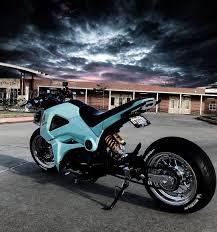 Biker Scooter 125cc Houston Hondaruckus Ruckus Jdm Loweredlifestyle Motorcycle Motorsport Caferacer Photoshoot Photography Photooftheday