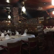 Magic Lamp Inn 225 s & 290 Reviews American Traditional