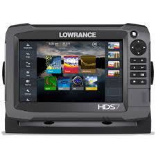 Lowrance HDS-7 Gen3 NOXD Map - GPS Nation Bendpak 4post Extended Length Truck And Car Lift 14000lb Career Doft Exboss Of Tucson Trucking School Facing Federal Fraud Charges Miwtrans Hds 19 Photos Cargo Freight Company Lublin Poland Inc Home Facebook Yuma Driving School Institute Heavyduty 400lb Capacity Model Ata Magazine Arizona Trucking Association Duniaexpresstransindo Hash Tags Deskgram Signs That Is The Right Career Choice For You Scott Kimble Dsw Driver From Student To Ownoperator Youtube