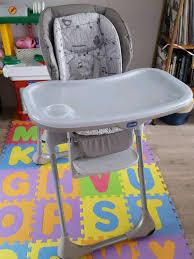 Chicco Polly Se High Chair Fresco | Modern Chair Decoration