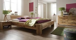 schlafzimmer eiche massivholzmöbel dam 2000