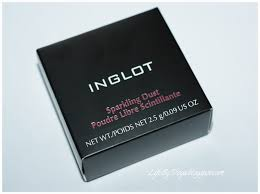Inglot Cosmetics Coupons : California Sunshine Swimwear Coupon Code Amadeus Coupon Status Codes Coupon Alert Internet Explorer Toolbar Decorating Large Ornaments Balsam Hill Artificial Trees 25 Off Inmovement Promo Codes Top 2017 Coupons Promocodewatch Splendor Of Autumn Home Tour With Lehman Lane Best Christmas Wreaths 2018 Ldon Evening Standard 12 Bloggers 8 Best Artificial Trees The Ipdent Outdoor Fairybellreg Tree Dear Friends Spirit Is In Full Effect At The Exterior Design Appealing For Inspiring