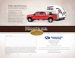 2009 Keystone RV Montana Brochure | RV Literature Keystone Raider Chrome Wheel With Center Cap 14x8 5 Unilug R57 Truck Outfitters Posts Facebook 2018 Springdale Summerland Mini 1850fl Walkthrough Wheels Ebay The Gallery Of Caps Bi Double You Vp4812515_1_largejpg View Eagle Campers Brochures Rv Literature Raptor 355ts For Sale Near Johnstown Colorado 80534 Vp4967650_1_largejpg Spthescotts How Our Was Built Royal Gorge Undcover Bed Covers Elite Lx 2014 Cougar Xlite 28rdb Fifth Owatonna Mn Noble