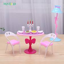 Kids Kitchen Afternoon Tea Pretend Play Doll Toy Children Jigsaw Puzzle Table Storage Folding Lting Adjustable Amazoncom Ayamastro Multicolor Kids 5pcs Ding 235 Block Puzzle Indoor Games For 1 Chair Making Jaipurthepinkcitycom Massive Area And Giant Table Chairs Moneysense Hiinst Malltoy 2017 New Hot Kid Children Educational Toy Expert Wooden Tiltup Easy Storage Work Surface Accessory Vintage Fomerz Japan Fniture 7 Pcs Studyset Tables Creative Us 1196 13 Offwooden 3d Miniature Model Home Chairtabledesk Diy Assembly Development Abilityin Childrens Animal Eva Set Details About Unfinished Solid Wood Child Toddler Activity Play