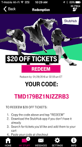 Another StubHub Promo Code (one Time Use) : Losangeleskings Birdwell Discount Code Discount Codes For Wish Promo Sthub Fiber One Sale Dover Coupon 2018 Gardening Freebies Sams Pizza Coupons Fredericksburg Va Pizza Raleigh Nc Sthub Hotel Guide Arizona Great Clips Menifee Tweedle Farms April 2019 Little Caesars Madden Ultimate Team Promo Bintan Getaway Shoe Stores In Charlotte That Sell Jordans Shangri La Sthub Codes 100 Working Shoprite Matchups 81218 Electric Wine Aerator Tailor Less Tanning Salons Colorado Springs