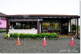 canap馥 convertible 宜蘭冬山民宿 湖漾189風格旅店 超放電親子民宿 電動車 沙坑 球池