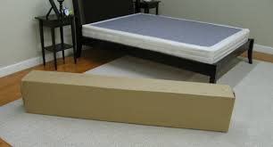 Sleepys Headboards And Footboards by Stylish Sleepy U0027s Foam Mattress 20 Best Images About Beds