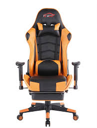 Gaming Chair For Pc | Six Utterly Insane 39pro Gaming 39 Accessories ... 8 Best Gaming Chairs In 2019 Reviews Buyers Guide The Cheap Ign Updated Read Before You Buy Gaming Chair Best Pc Chairs You Can Buy The What Is Chair 2018 Reviewnetworkcom Top Of Range Fablesncom Are Affordable Gamer Ergonomic Computer 10 Under 100 Usd Quality Ones Can Get On Amazon 2017 Youtube 200